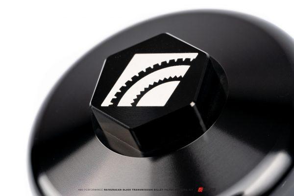 V10-Billet-Trans-Filter-Cap-6-1.jpg