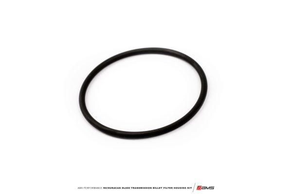 V10-Billet-Trans-Filter-Cap-7-1.jpg