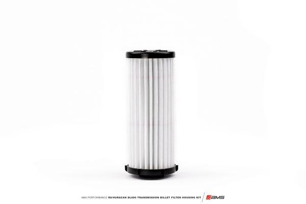 V10-Billet-Trans-Filter-Cap-8-1.jpg