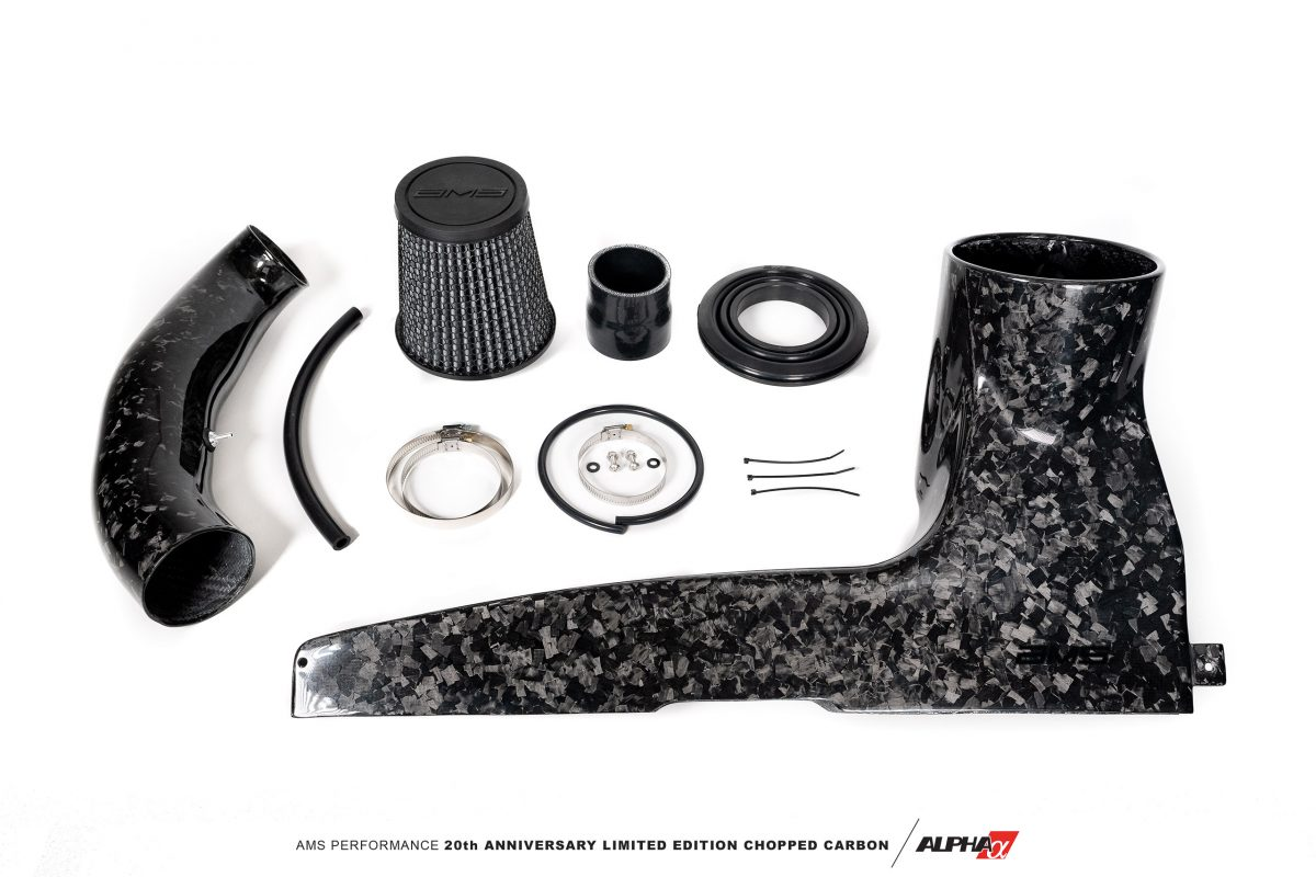 VW-Chopped-Carbon-1.jpg