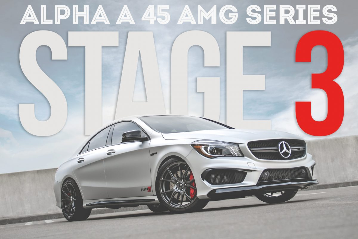 alpha_cla_stage_3.jpg