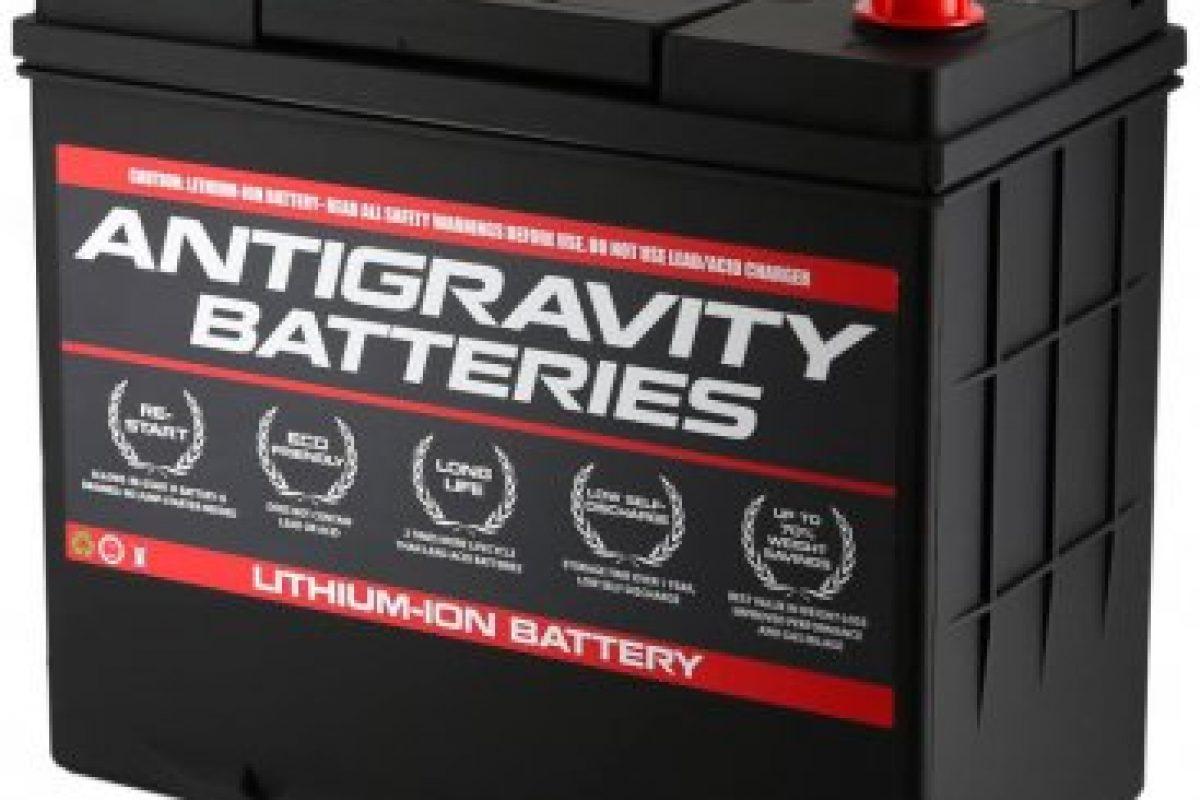 antigravity-GTR-battery