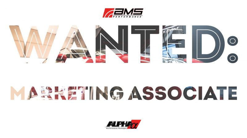 job_ad_marketing