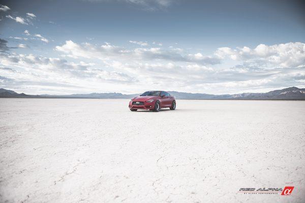 red_alpha_desert_wide_small.jpg